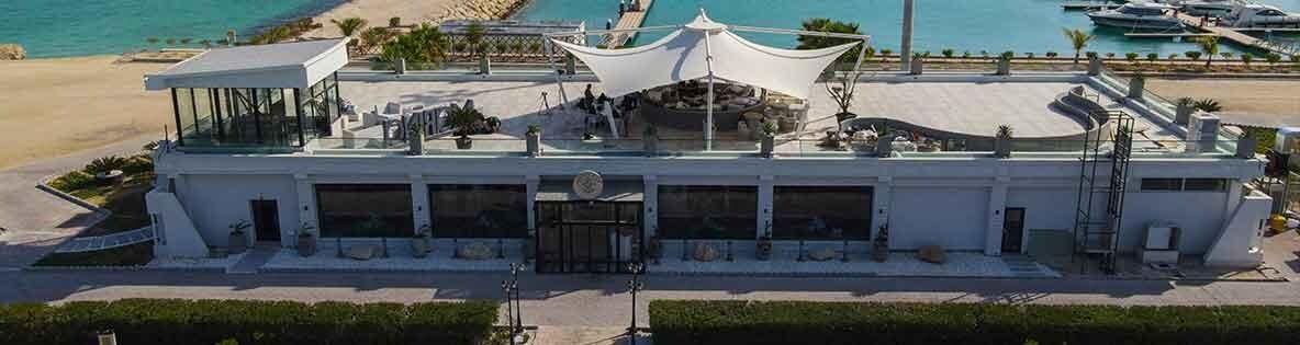 marinakish-restaurant22.jpg