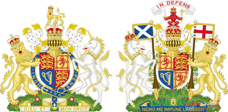 1200px-Royal_Coat_of_Arms_of_the_United_Kingdom_(Both_Realms).svg.jpg