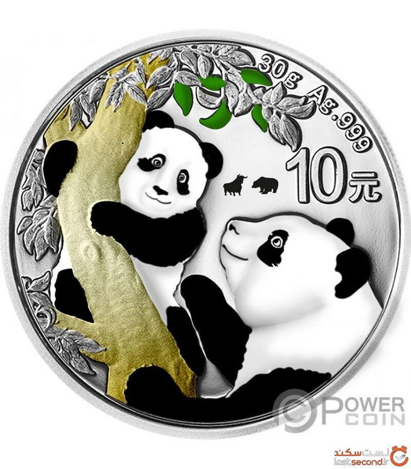 china-panda-bull-and-bear-investment-silver-coin-10-yuan-china-2021.jpg