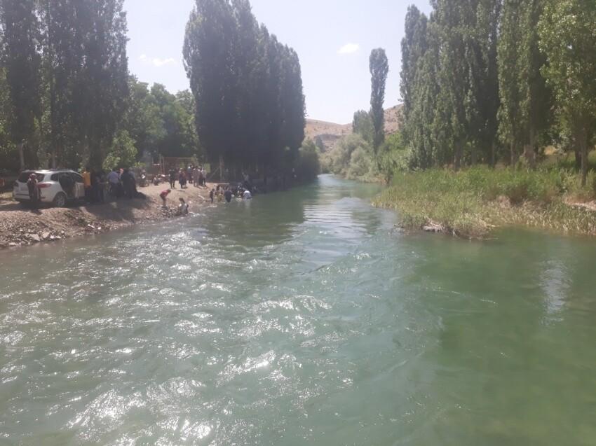 Kocheri tourist area (2).jpeg