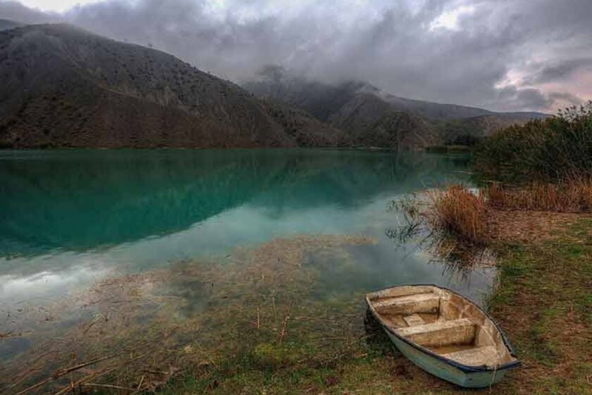 Valasht Lake (2).jpg