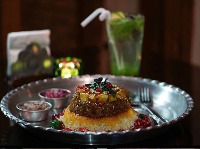 Hoor Culture and Food House (3).jpg