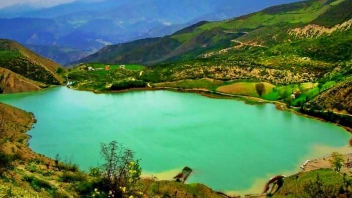 Valasht Lake (3).jpg