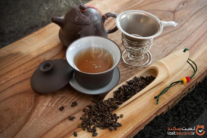 چای ویتنام