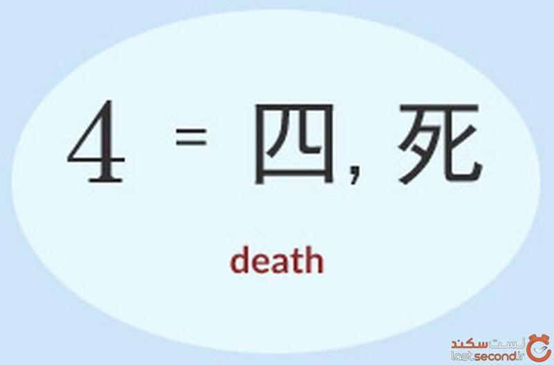 digit4.jpg
