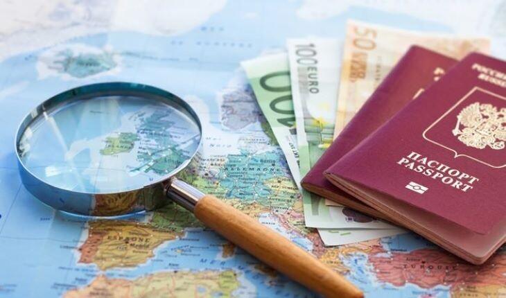 با 5 تا از گران قیمت ترین ویزاهای جهان آشنا شوید