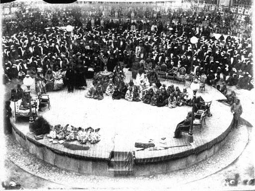 با تکیههای تاریخی و پر اهمیت شهر تهران آشنا شوید