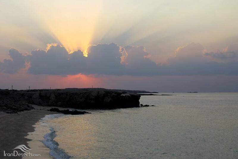 سفر به 10 جزیره مهم اما کمتر شناخته شده ایرانی در خلیج فارس
