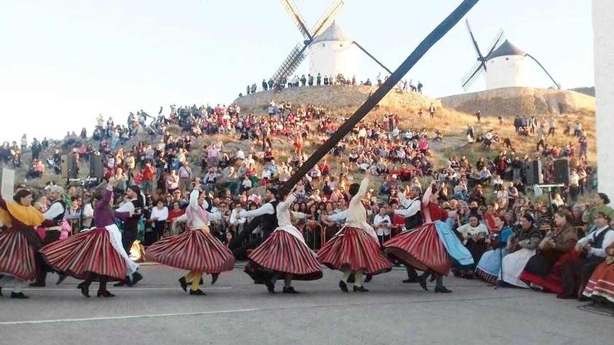 اسپانیا و شهرت زعفرانش در دنیا