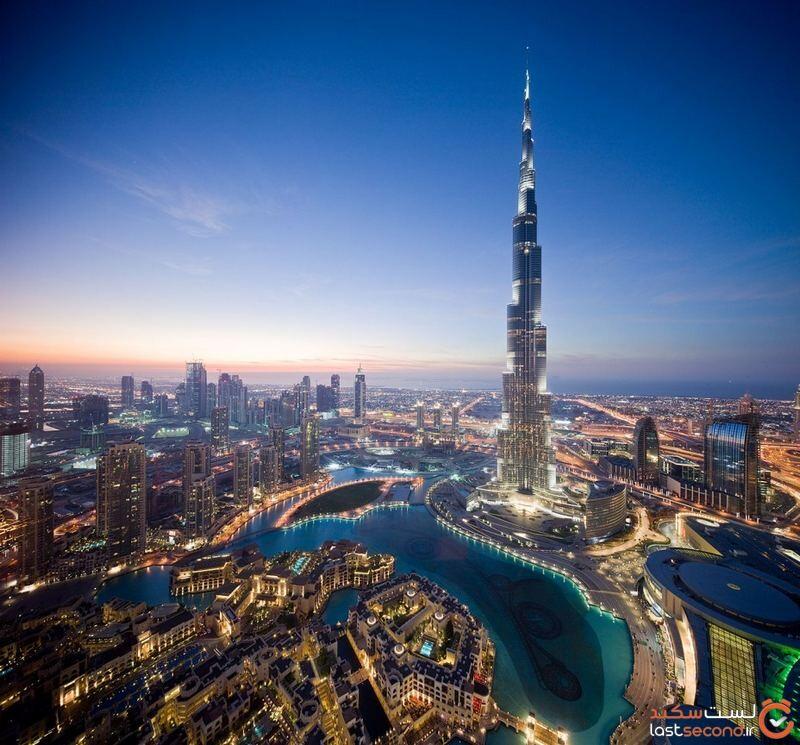 Article1-Burj-Khalifa.jpg