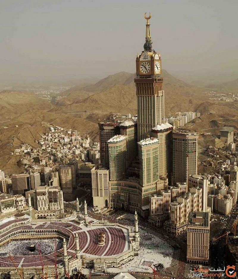 Abraj-Al-Bait-Towers.jpg