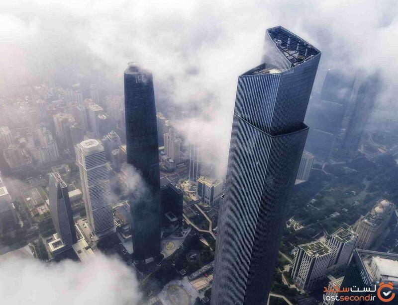 Guangzhou-CTF-Finance-Centre.jpg