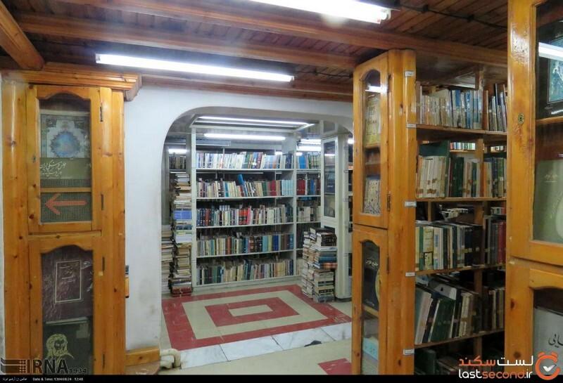 کتابخانه ملی.jpg