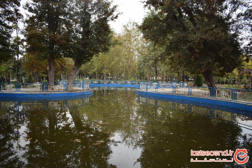 هادی حجتی باغ محتشم.jpeg
