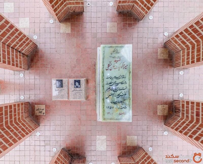 2مهدیه زوارفرد میرزا کوچک خان.jpg