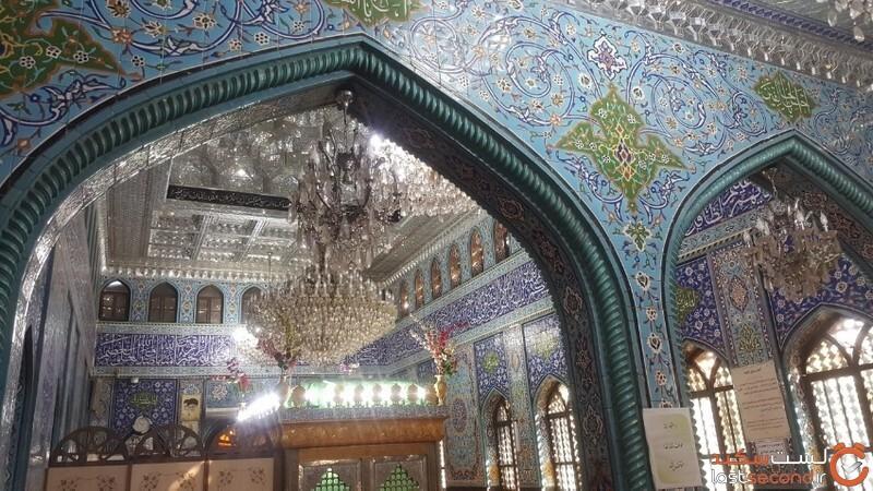 بقعه دانای علی امید خدایاری3.jpg