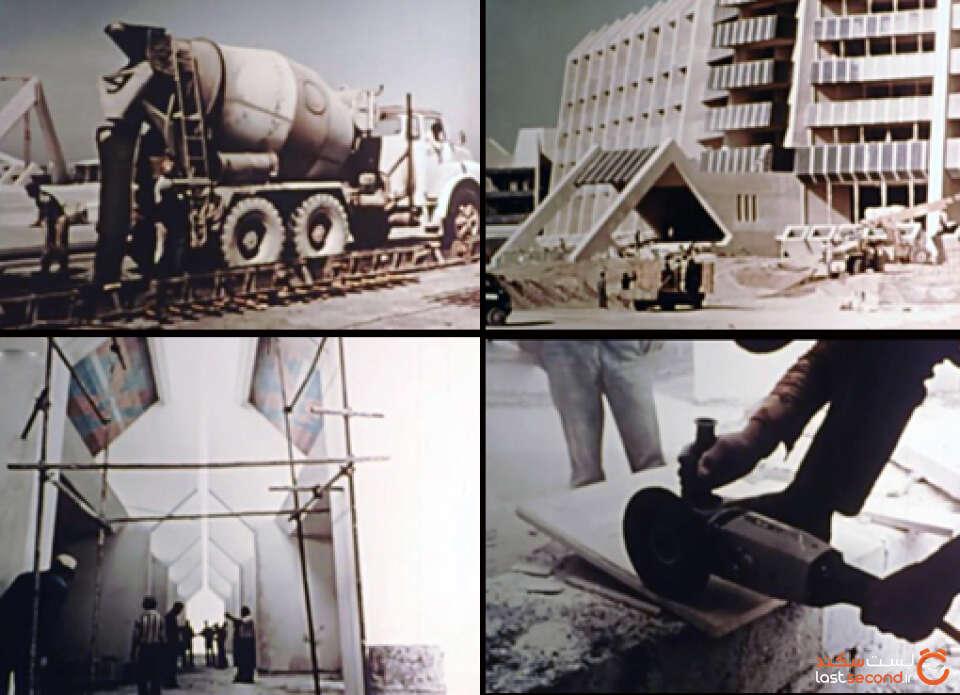 ساخت و ساز.jpg