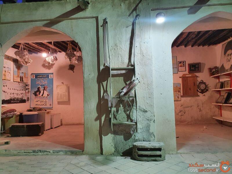 موزه سندباد