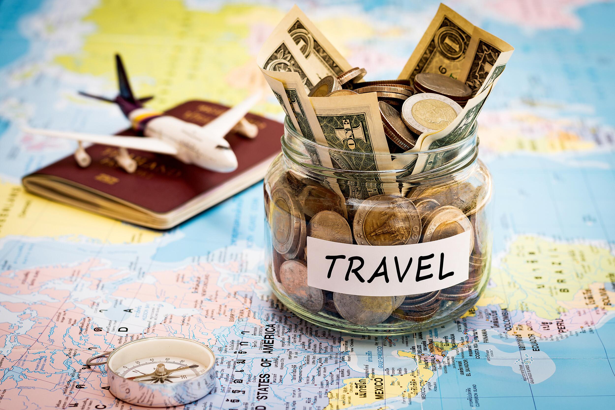چگونه با سفرنامه نویسی درآمدزایی کنیم؟