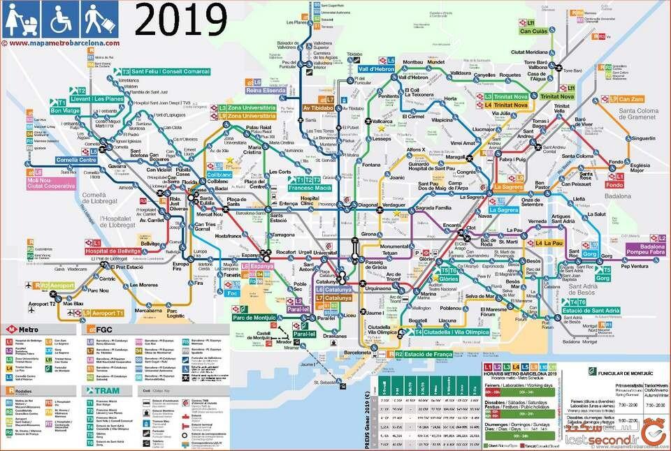00 - Barcelona Metro Map (1)-page-001 (1).jpg