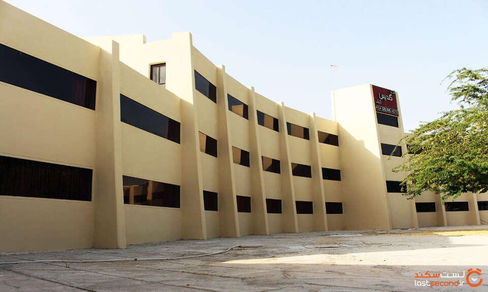 معماری-کیش-هتل-گلدیس.jpg