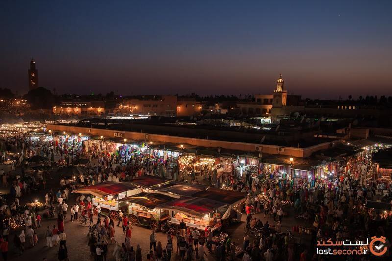 jamaa-el_fnaa2.jpg