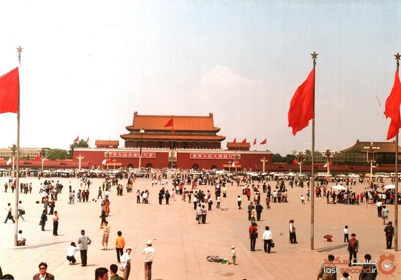 tiananmen_Square,_Beijing,_China.jpg