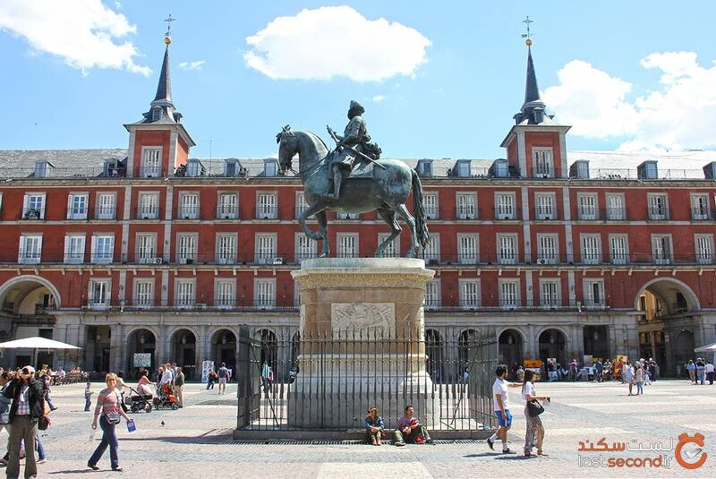 Plaza-Mayor-Madrid.jpg