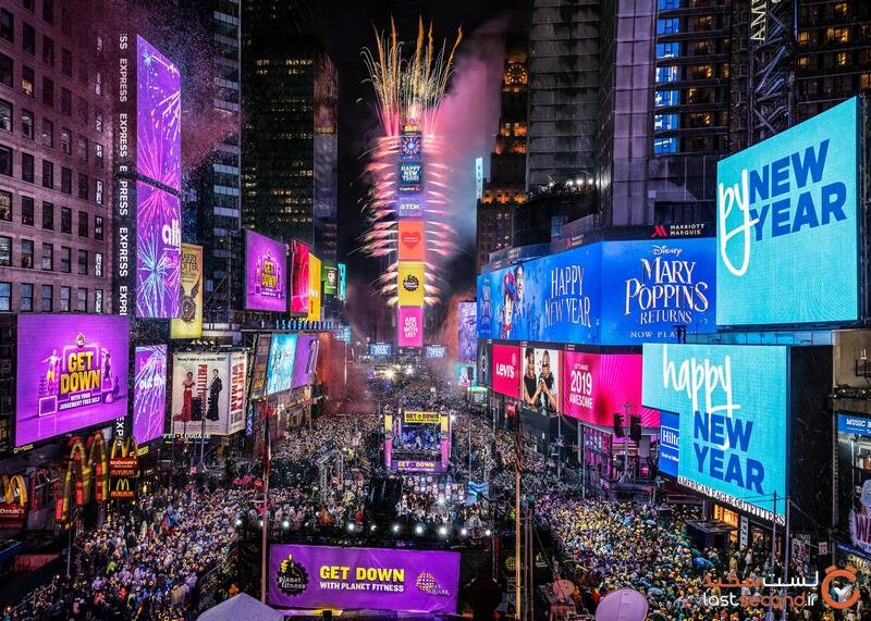 Times-Square-New-Years-Eve.jpg