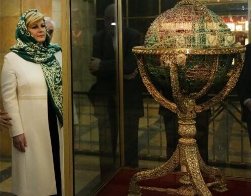 5 موزه مهم و دیدنی در تهران را بشناسید!