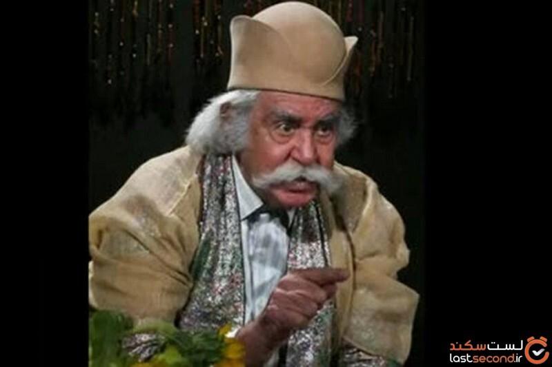 کلاه دوگوشی قشقایی