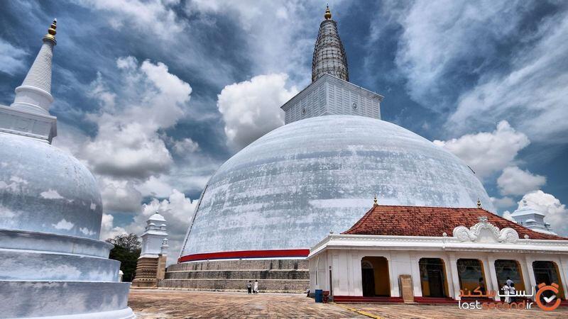 سریلانکا