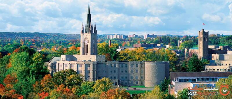 Western University.jpg