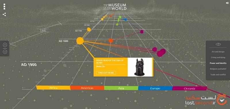 موزه بریتانیا.jpg