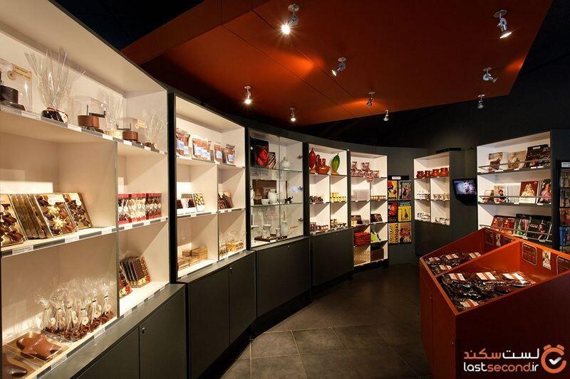 موزه شکلات.jpg