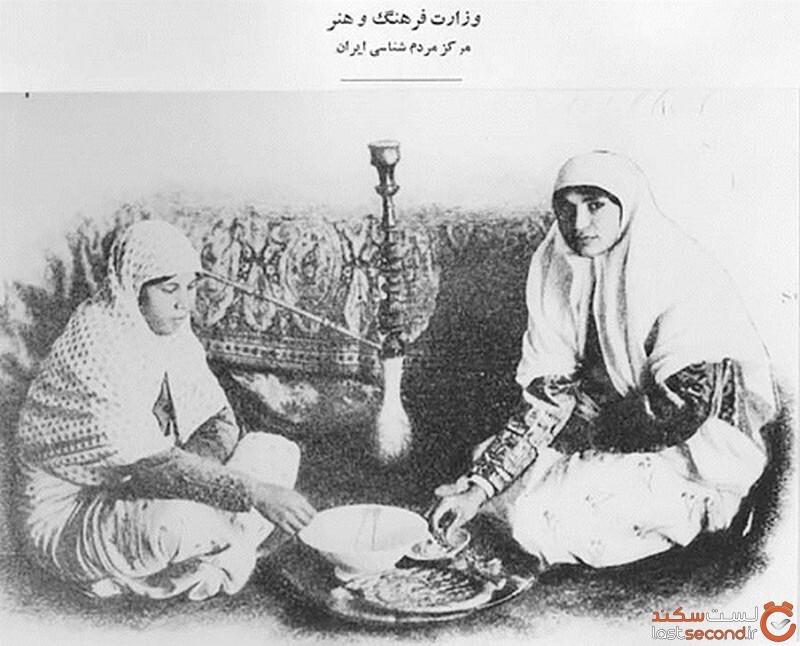 عصر قاجاریه
