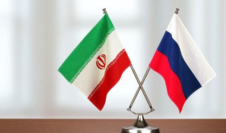 شیوع کرونا احتمال لغو پروازهای ایران - روسیه را بالا برد