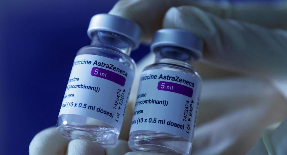واکسن کرونا ارمنستان
