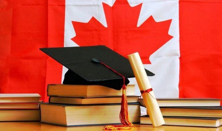 آشنایی با سیستم آموزشی کانادا؛ از مهد کودک تا دانشگاه