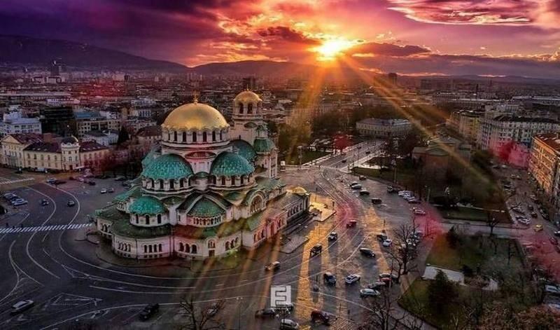 6 دلیل برای سفر به بلغارستان؛ از کشورهای قدیمی اروپایی