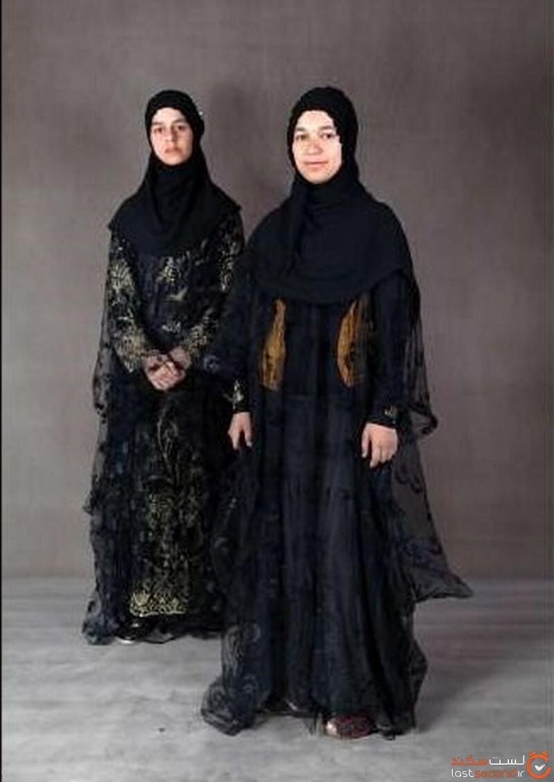لباس محلی خوزستان