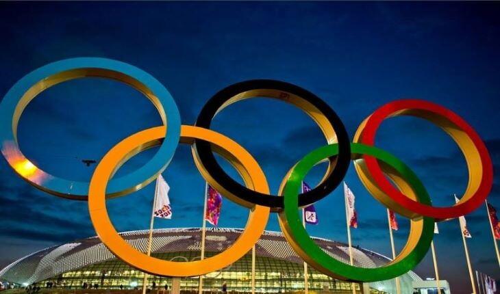 از یونان تا ژاپن؛ با تمامی میزبان های مسابقات المپیک آشنا شوید