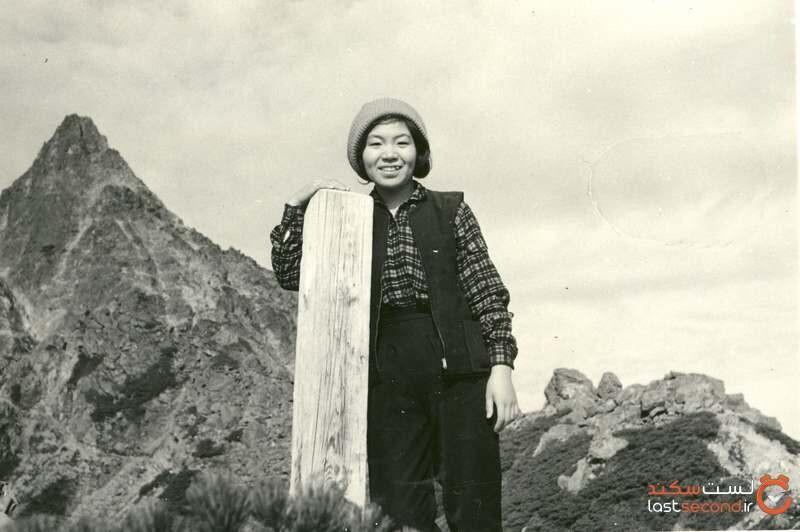 جانکو تابایی