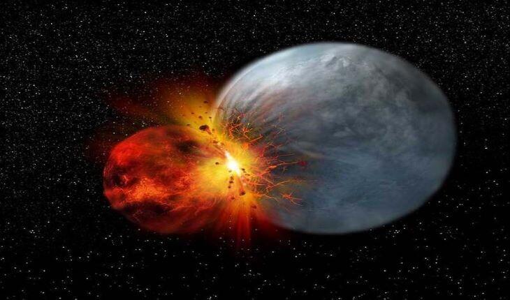 معرفی 5 تا از خطرناک ترین سیارات در جهان