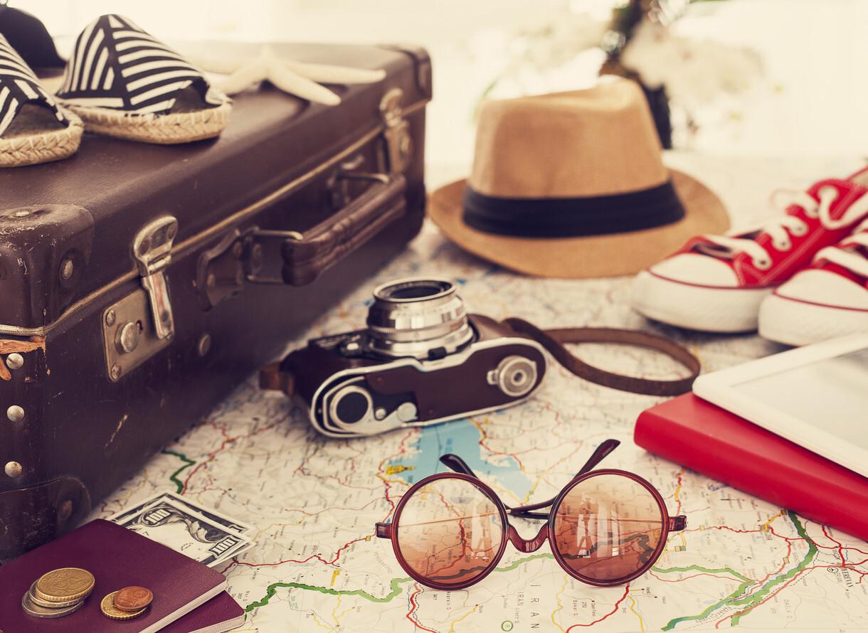 5 سبک کمترشناخته شده و خاص از دنیای سفر را بشناسید!