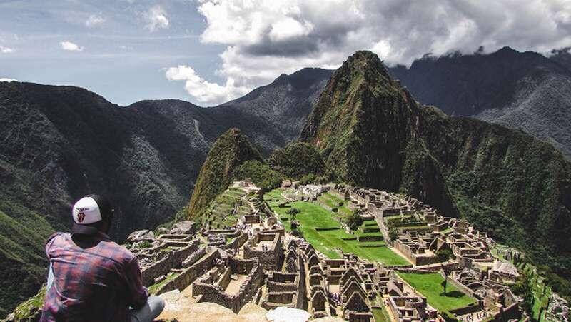 با 10 مسیر برتر  ترکینگ (Trekking) در جهان آشنا شوید