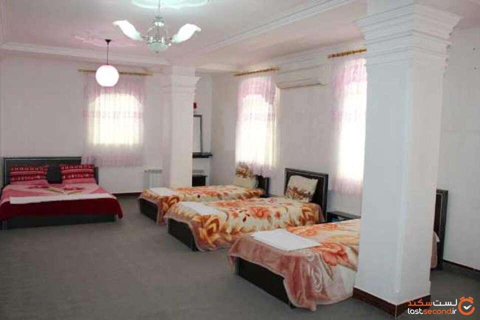 اتاق هتل.jpg