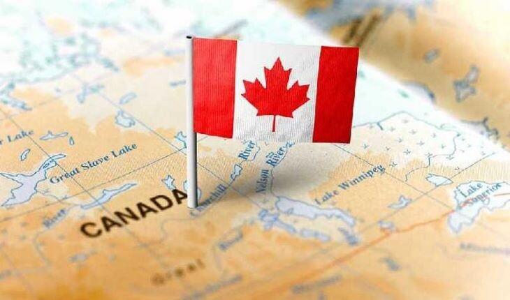 بررسی 5 تا از متداولترین روش های مهاجرت به کانادا