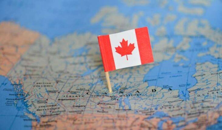 کانادا؛ کشور محبوب ایرانی ها برای مهاجرت را بهتر بشناسید!