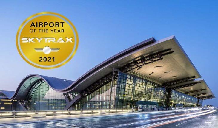 بهترین فرودگاه جهان انتخاب شد + لیست بهترین فرودگاه ها